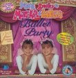 You're Invited To Mary-Kate & Ashley's Ballet Party [Blisterpack]