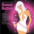 Dance Nation : The Greatest Hits