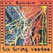 Six String Voodoo