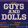 Guys And Dolls (1976 Studio Cast)