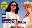 Clubber's Guide to Ibiza 2001