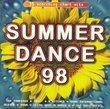 Summer Dance 98