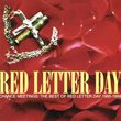 Chance Meetings: Best of Red Letter Day 1985-1999
