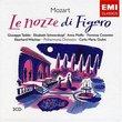 Mozart: Le Nozze di Figaro (The Marriage of Figaro) -  Elisabeth Schwarzkopf, Anna Moffo, Giuseppe Taddei, Carlo Maria Giulini, Philharmonia Orchestra & Chorus