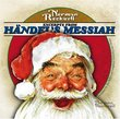 Norman Rockwell: Handel's Messiah