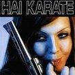 Hai Karate