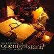 One Nightstand Seattle Wa