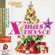 Christmas Trance 2