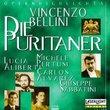 Bellini - Die Puritaner (I Puritani) / Aliberti, Sabbatini, Pertusi, Álvarez [Highlight]