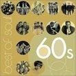 Best of Soul 60's