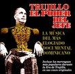 Poder Del Jefe: Musica Del Mas Elogiado Documental