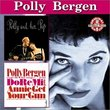 Polly and Her Pop / Sings Songs from Do Re Mi & Annie Get Your Gun