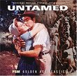 Untamed [Original Motion Picture Soundtrack]