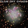 Club Off Chaos
