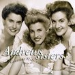 The Andrews Sisters - Greatest Hits: The 60th Anniversary Collection