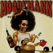 Mooodymann