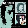 Andy Fraser Band/In Your Eyes