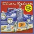 Blues Deluxe Sampler
