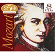 Mozart 250th Anniversary [Box Set]