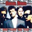 Darn Floor Big Bite (Bonus CD) (Dlx)