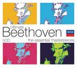 Ultimate Beethoven [Box Set]