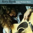 Gone Woman Blues: Country Blues Collection