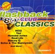 Flashback 80s Club Classics
