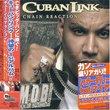 Chain Reaction (Bonus CD)