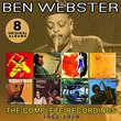 Complete Recordings: 1952-1959
