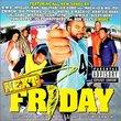 Next Friday (2000 Film)