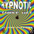 Hypnotic Trance Vol. 1 [RARE]