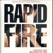 Rapid Fire: Original Motion Picture Soundtrack