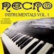 Instrumentals Vol 1