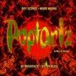 Poptartz: 4 CD Set mixed by Boy George / Mark Moore / Al Mackenzie / Sister Bliss [IMPORT]