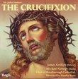 Crucifixion (1887)