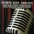 Atlantic Blues: Vocals