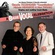 A Basie Vocal Celebration