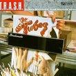 Tubes Rarities & Smash Hits