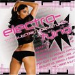 Electro-Fying: Electric House Tunes