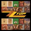 The Complete Studio Albums 1970-1990 (10 CD)