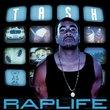 Rap Life (Clean)