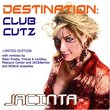 Destination: Club Cutz
