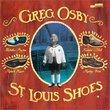 St Louis Shoes