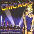 Chicago: Tribute to Movie & Broadway Hit