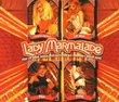 Lady Marmalade [Germany CD]