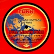 Full Length Funk: 12-Inch Collection & More