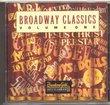 Broadway Classics Volume One