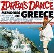 Zorba's Dance / Memories From Greece