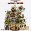Animal House: Original Motion Picture Soundtrack