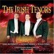 The Irish Tenors / McNamara, McDermott, Kearns, Tynan